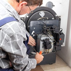 HVAC Service Technician in Westchester County, NY